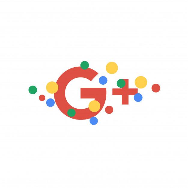 Google+(グーグルプラス)の終了後について考えてみた|若い ...